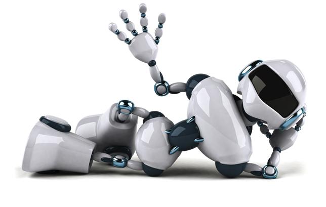 Программа робот для форекс